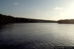 Rio Mundaú