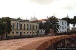 Foco na Viagem - Belém
